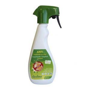Insecticide Punaise De Lit Pharmacie Beau Insecticide Punaise De Lit Pharmacie Ment Traiter Des Piqures De