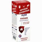 Insecticide Punaise De Lit Pharmacie Belle Insecticide Punaise De Lit Carrefour Carrefour Couette 220—240