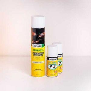 Insecticide Punaise De Lit Pharmacie Inspiré Traitement Punaise De Lit Pharmacie Housse Matelas Anti Punaise De