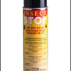 Insecticide Punaise De Lit Pharmacie Meilleur De Insecticide Punaise De Lit Pharmacie Housse De Matelas Anti Punaise