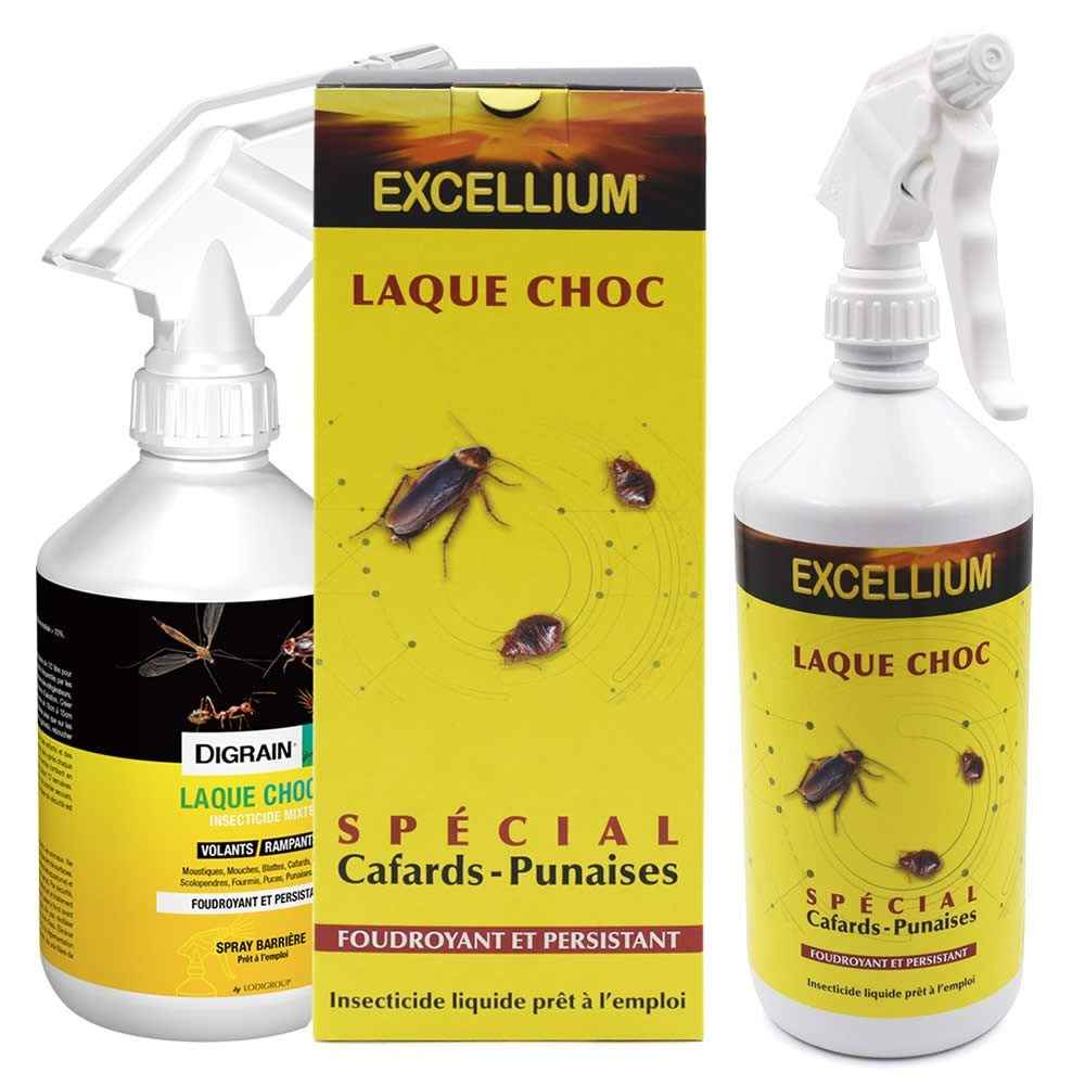 Insecticide Punaise De Lit Pharmacie Unique Traitement Punaise De Lit Pharmacie Housse De Matelas Anti Punaise