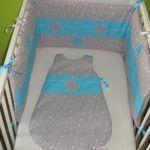 Jacadi tour De Lit Beau 33 Meilleures Images Du Tableau Des tours De Lit Pour Votre Bébé