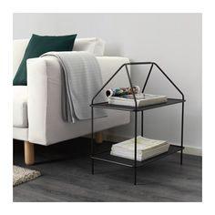 Jeté De Lit Ikea Génial Лучших изображений доски New Home 105 в 2019 г