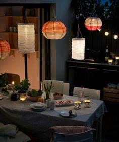 Jeté De Lit Ikea Inspirant 58 Best Ikea Images