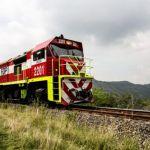 Jeté De Lit Pas Cher Agréable Cámara Colombiana De La Infraestructura