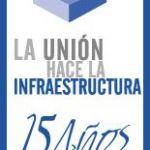 Jeté De Lit Pas Cher Bel Cámara Colombiana De La Infraestructura