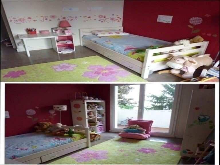 Jouet Lit Bébé Agréable Chambre Bébé Taupe Et Rose Luxury Chambre Bébé Jumeaux Luxe Parc B