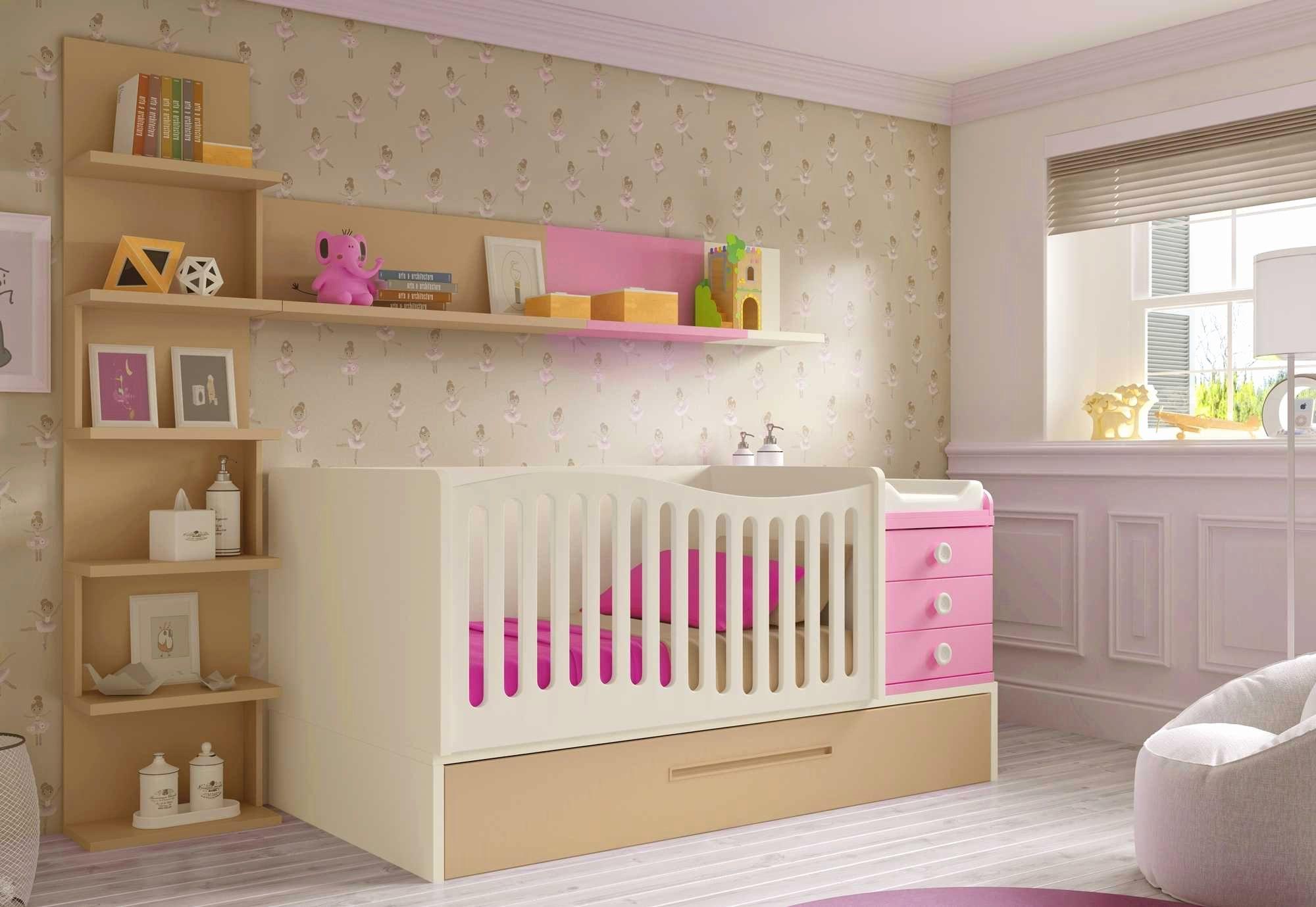 Jouet Lit Bébé Douce Engageant Chaise Haute Bébé Jouet  Chaise Bébé Nomade Tapis Chambre