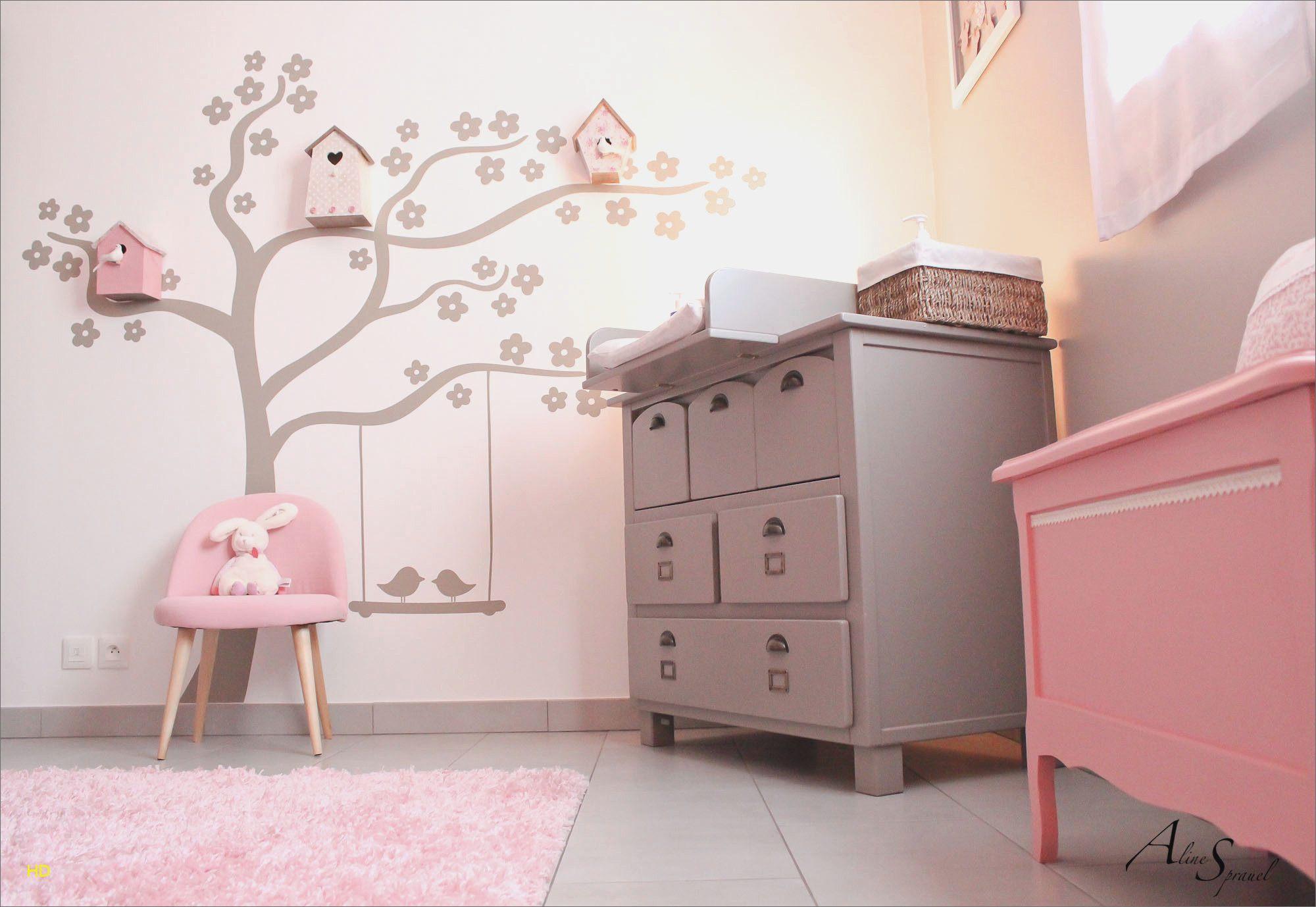 Jouet Lit Bébé Impressionnant élégant Chaise Haute Bébé Fille Avec Chambre Bébé Mickey Chaise