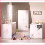 Jouet Lit Bébé Le Luxe Chambre Bébé Taupe Et Rose Inspirational Chambre Bébé Jumeaux Luxe