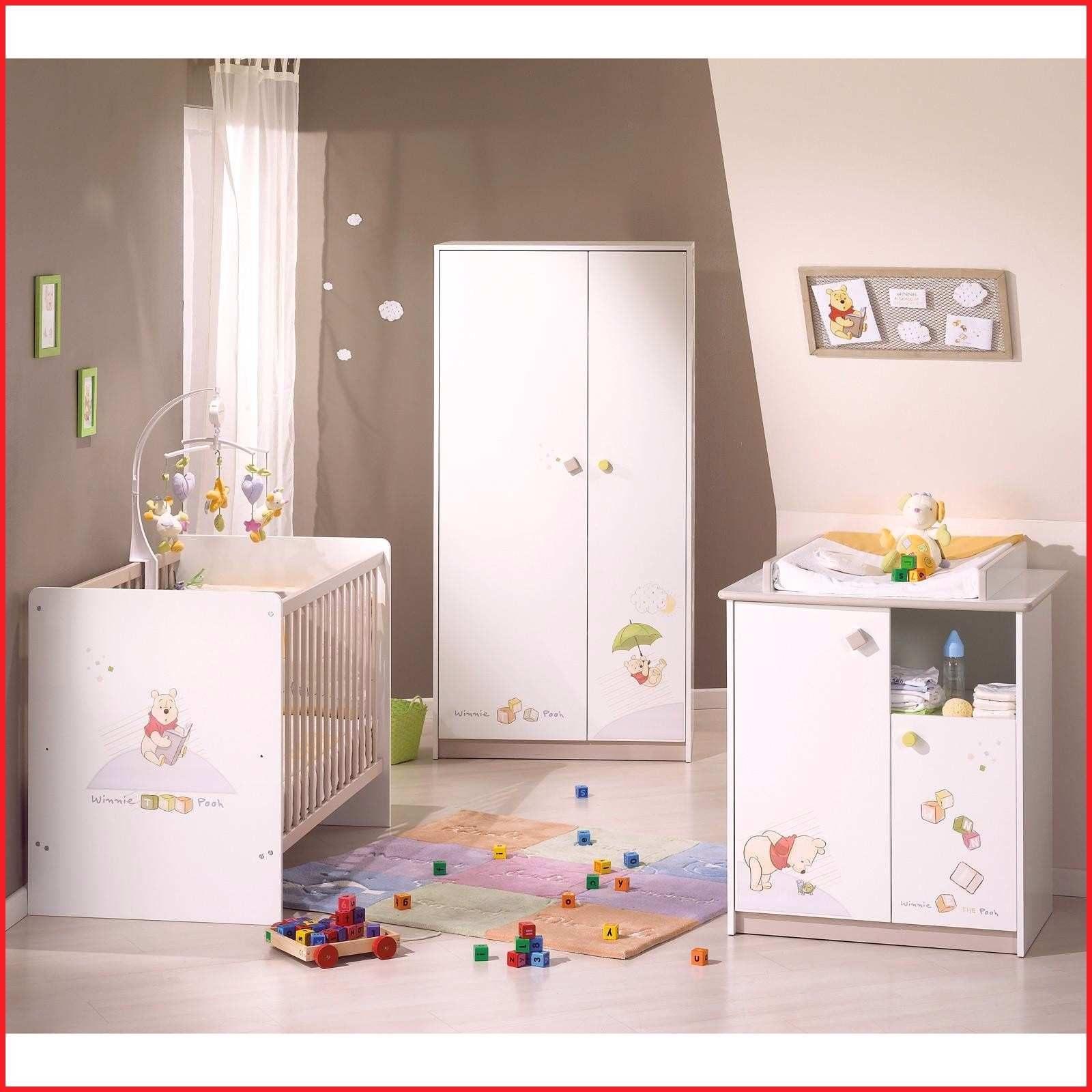 Chambre Bébé Taupe Et Rose Inspirational Chambre Bébé Jumeaux Luxe