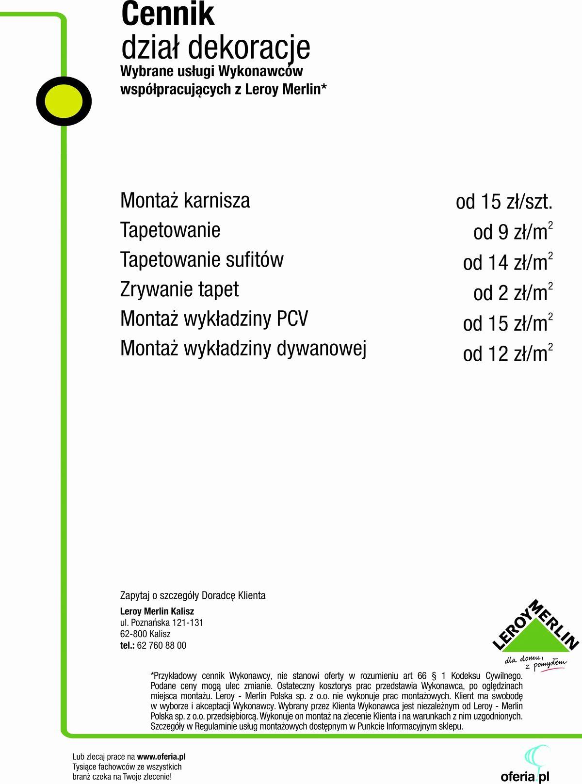 Kapo Choc Punaise De Lit Inspiré Fumigene Punaise De Lit Kapo Fumigene Insecticide Leroy Merlin Idees