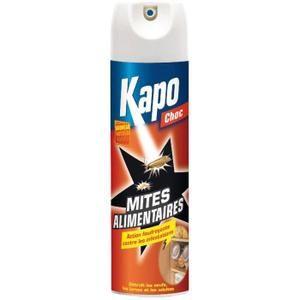 Kapo Punaise De Lit Avis Agréable Kapo Choc Punaise De Lit Avis Insecticide Achat Vente Matériel