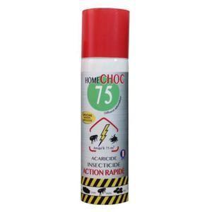Kapo Punaise De Lit Charmant Kapo Choc Punaise De Lit Avis Insecticide Puce Achat Vente Pas Cher