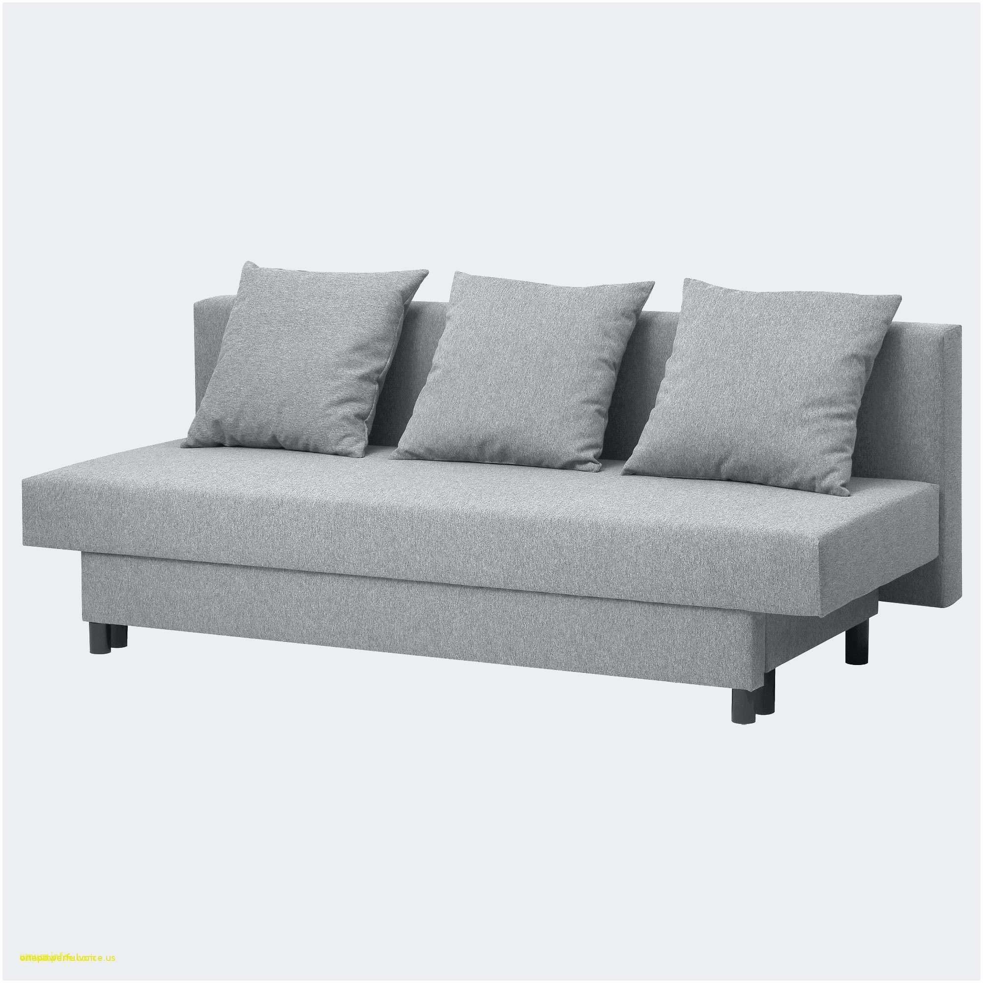 La Redoute Canapé Lit Génial Luxe Brillant Avec attrayant Canapé Convertible Bureau Pour Votre