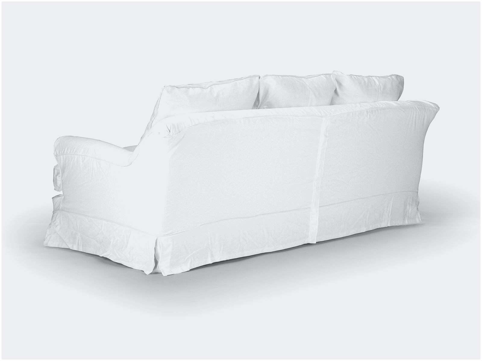 La Redoute Canapé Lit Inspirant Beau Canap Bz Ikea Cool Ikea Canape Lit Bz Canape Convertible Bz