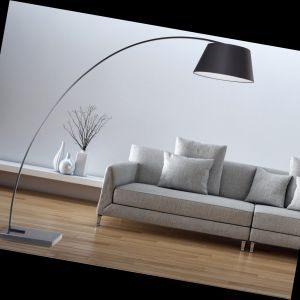 Lampe Tete De Lit Agréable Lampe Lustre Ampoule Https I Pinimg 736x 0d 91 87 0d Eb B