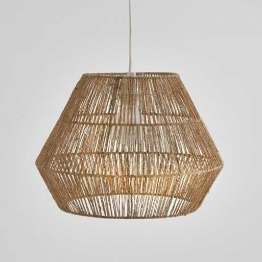Lampe Tete De Lit Beau Https I Pinimg 736x 0d 91 87 0d Eb B Concernant Lampe – Bon Délicat