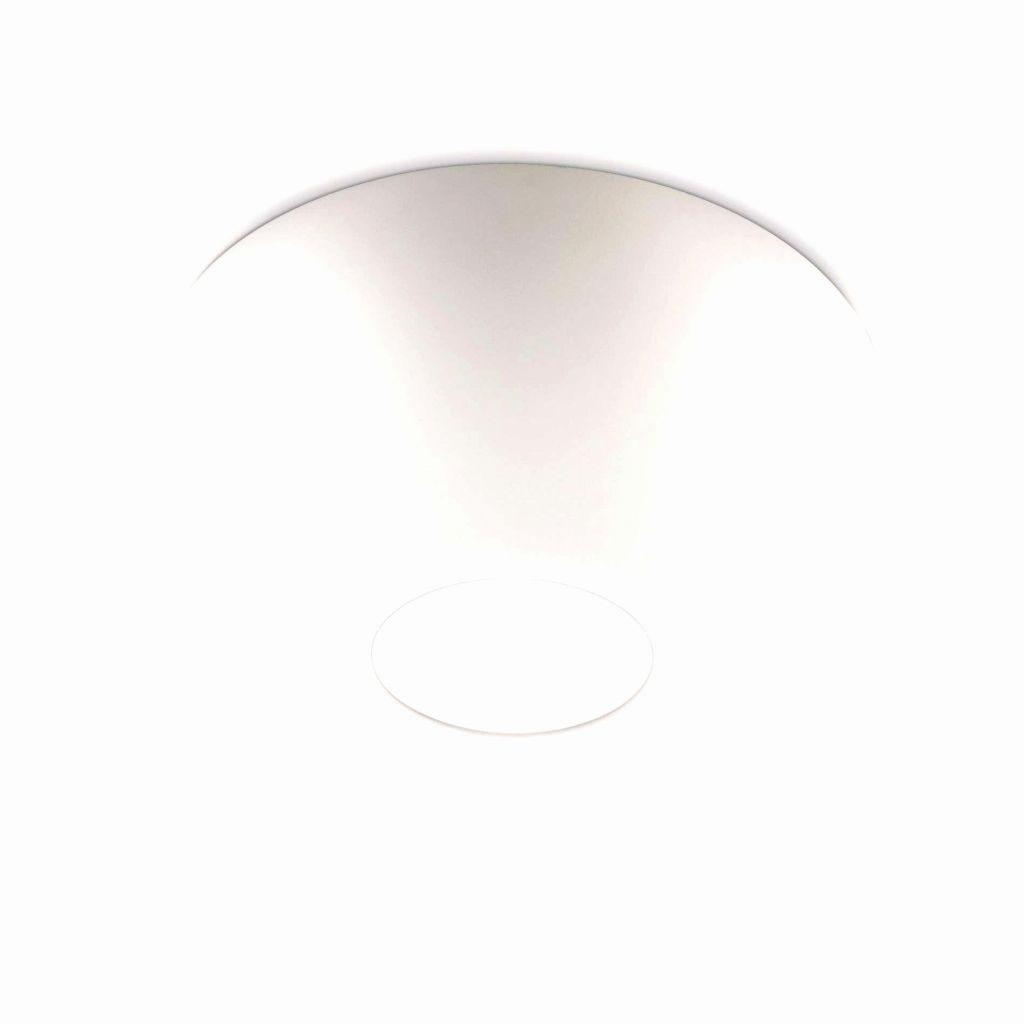 Lampe Tete De Lit Bel 70 Le Meilleur De Lampe Led Lidl