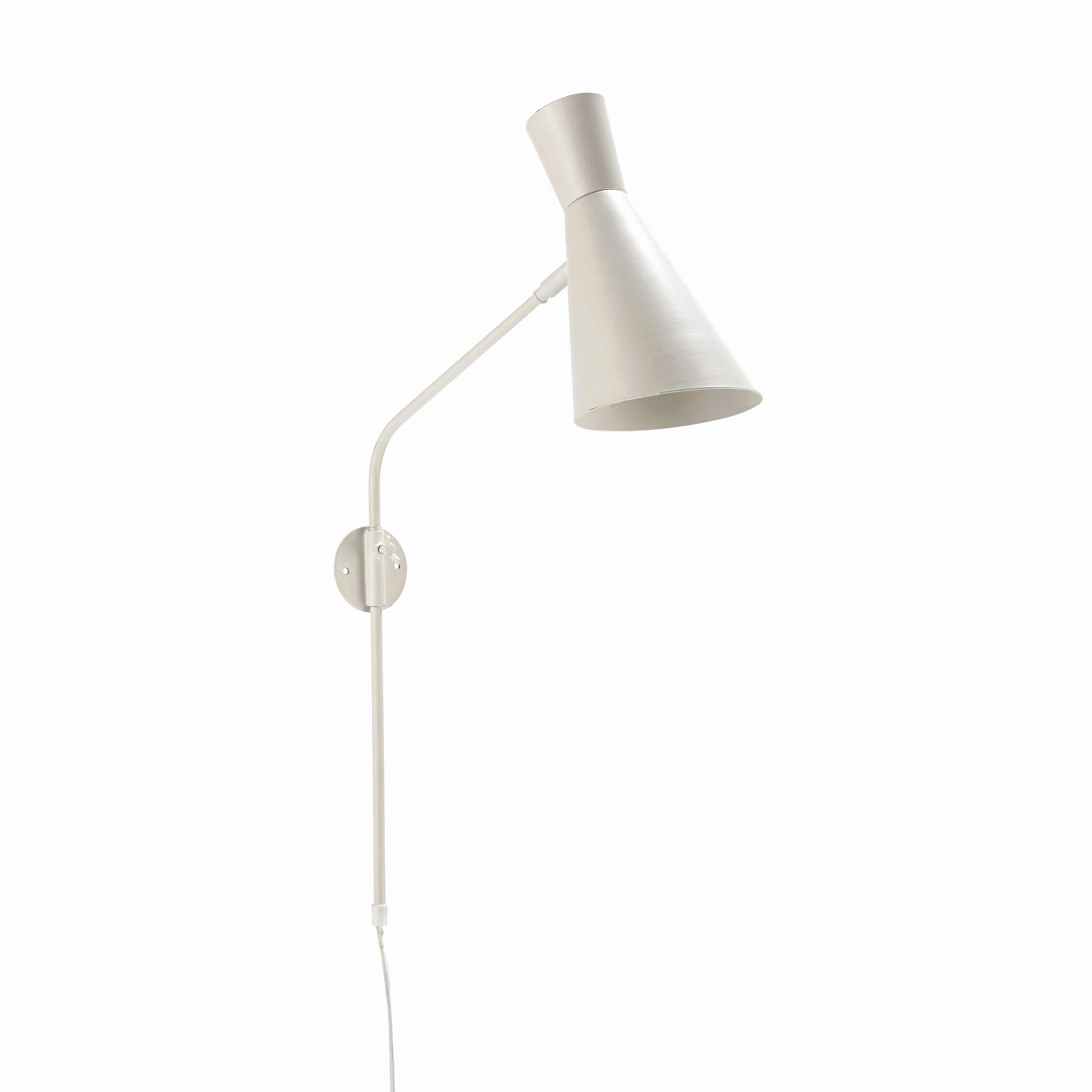 Lampe Tete De Lit Bel Applique Murale Lit élégant Applique Murale Chambre Ikea Beau