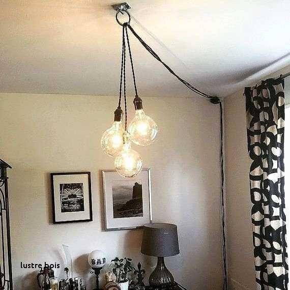 Lampe Tete De Lit De Luxe Lampe A Poser Sur Meuble Beau S Tapis sol Salon Conforama Tapis