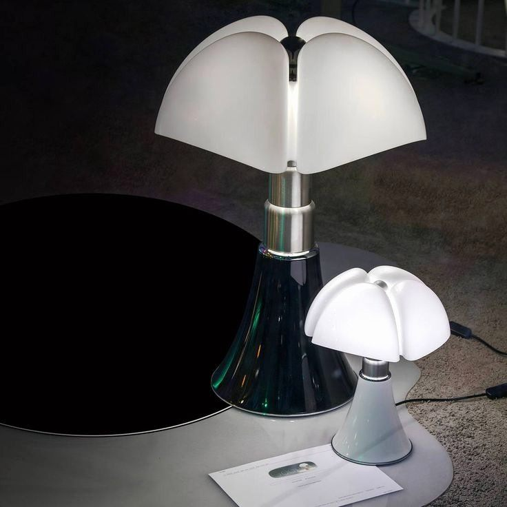 Lampe Tete De Lit Élégant Charmant Lampe De Bureau Sans Fil Conforama Nouveau Lampe Tete De