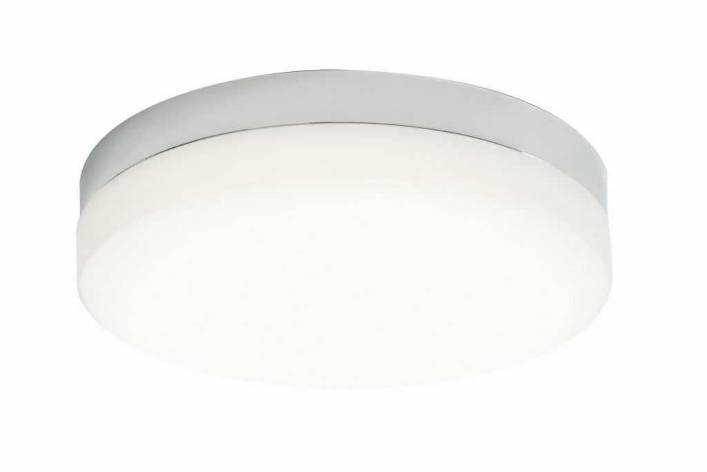 Lampe Tete De Lit Fraîche Lampe Tete De Lit Frais Lampadaire Halogene Conforama Nouveau Vasque
