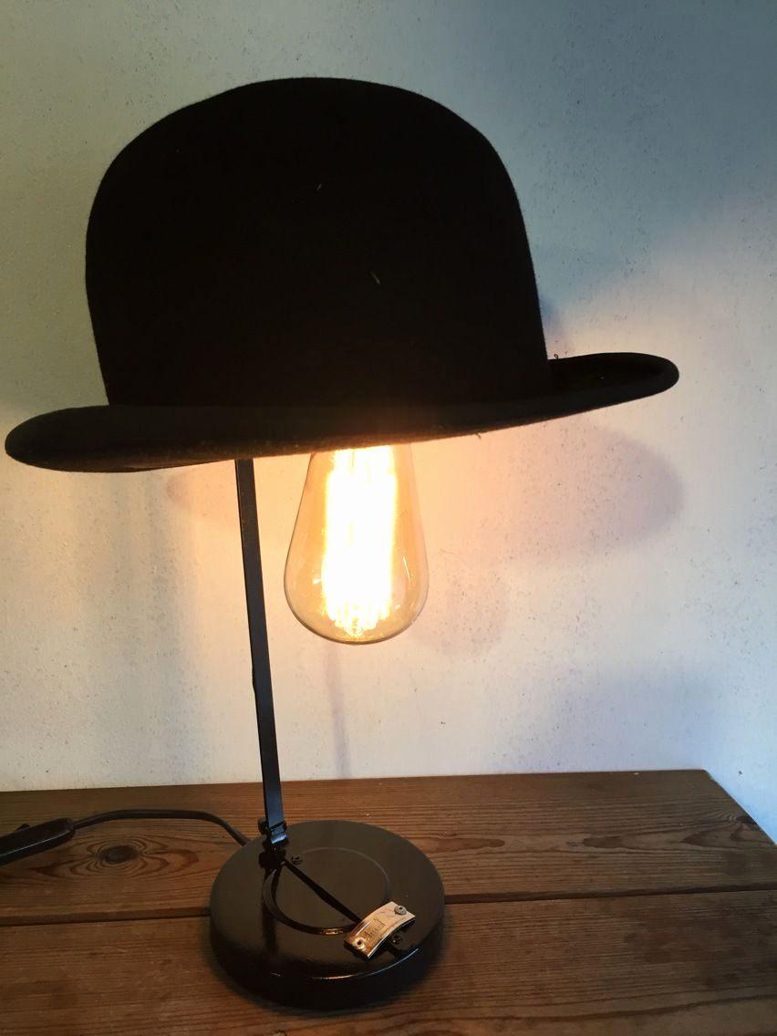 Lampe Tete De Lit Frais Luminaire Tete De Lit Beau Lampe Tete De Lit Inspirant Lampe