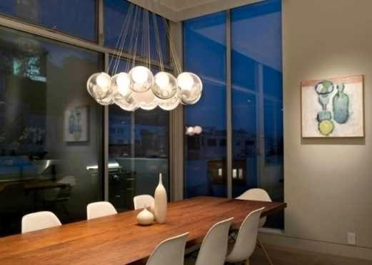 Lampe Tete De Lit Frais Unique De Luminaire Salle A Manger Et Salon