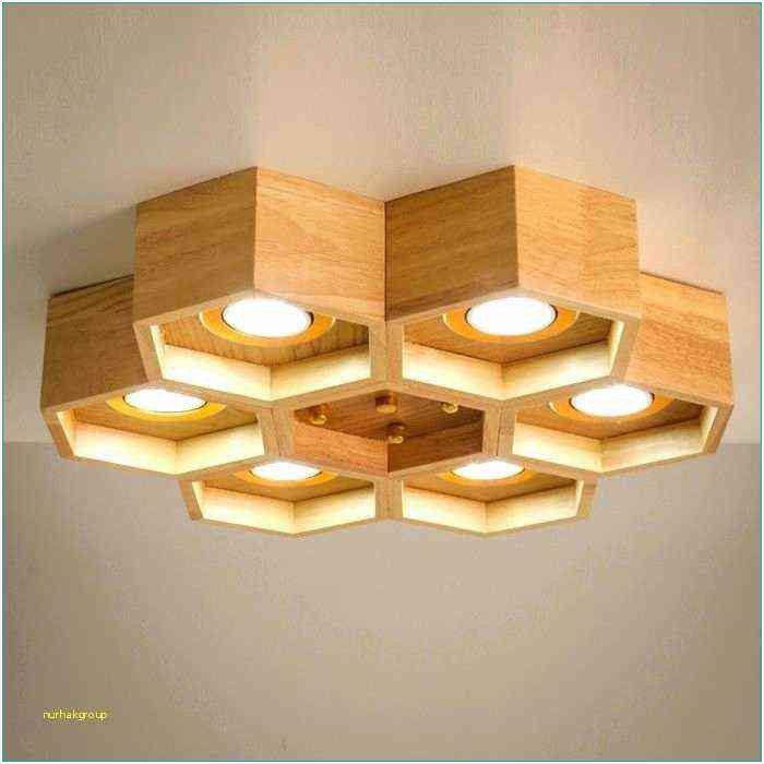 Exclusif Lampe orientale Maison Du Monde Beau S Https I Pinimg 736x