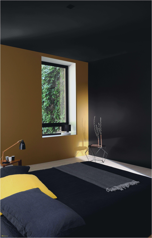 Beau Appliques Murales Chambre Lampe Murale Ikea Nouveau Applique
