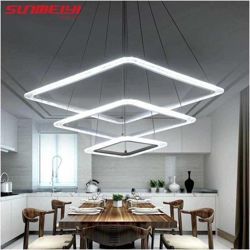 Lampe Tete De Lit Impressionnant Eclairage Design Salon Populairement Gn Growth Point