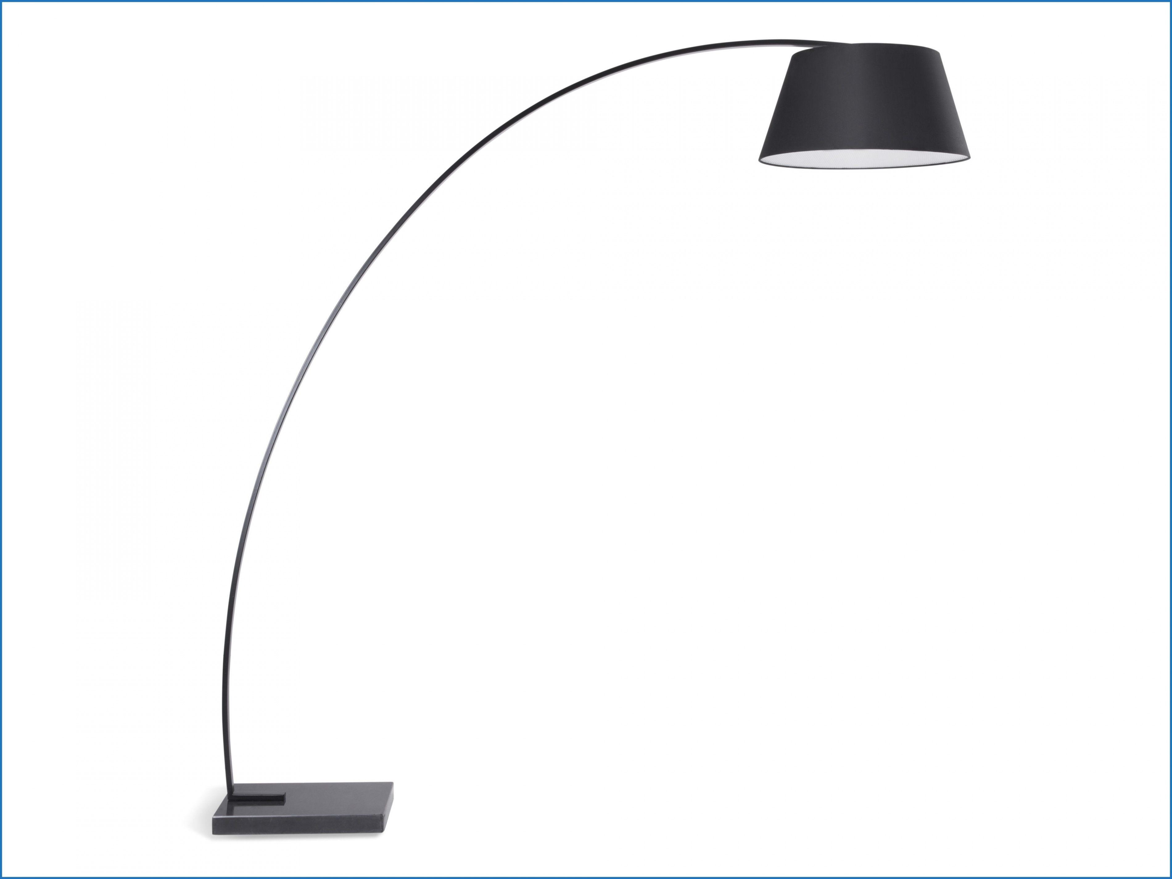 Lampe Tete De Lit Inspirant Lampadaire Noir Et Bois — Laguerredesmots