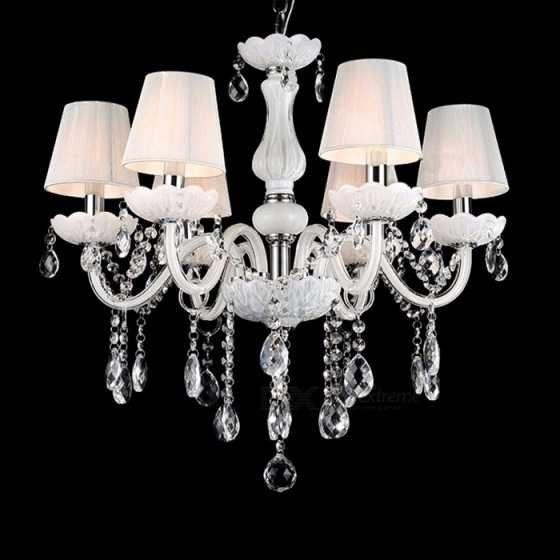 Lampe Tete De Lit Inspiré Lampe Lustre Ampoule Https I Pinimg 736x 0d 91 87 0d Eb B