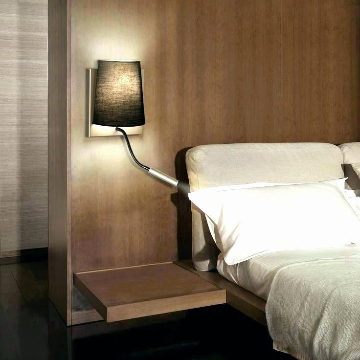 Lampe Tete De Lit Joli Lampe Tete De Lit Inspirant Applique Murale Tete De Lit Luxe Liseuse