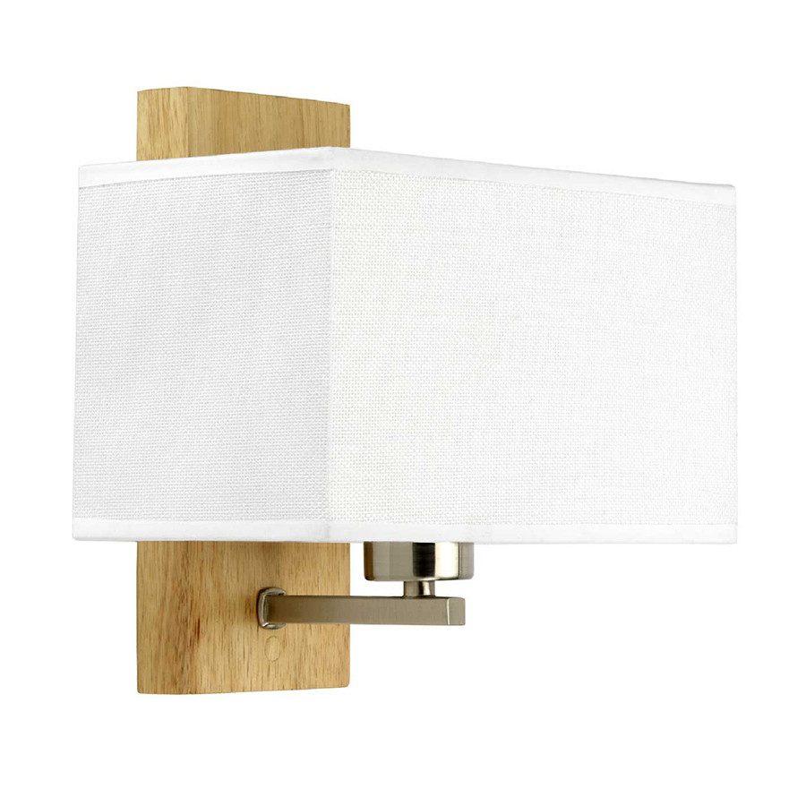 Lampe Tete De Lit Nouveau Applique Abat Jour Elégant Appliques Murales Chambre Meilleur De