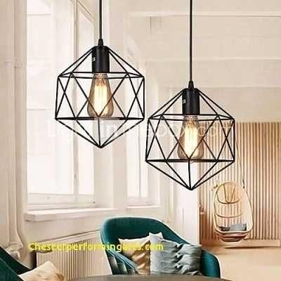Lampe Tete De Lit Nouveau Charmant Lampe De Bureau Sans Fil Conforama Nouveau Lampe Tete De