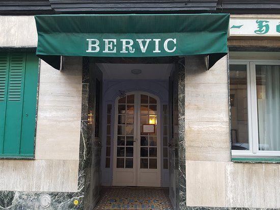 Larve Punaise De Lit Fraîche Punaises De Lit Hotel A Eviter Avis De Voyageurs Sur Le Bervic