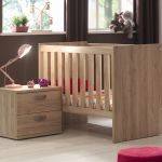 Le Bon Coin Lit Bebe Beau Lit Enfant Cocktail Scandinave Luxe Lit Enfant Cocktail Scandinave