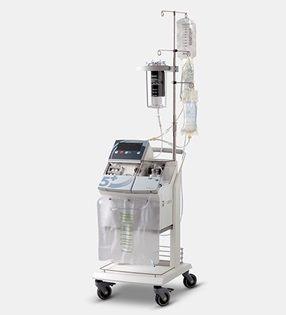 Le Bon Coin Lit Bebe Génial Система дРя аутогемотрансфузии Cell Saver 5 — Haemonetics