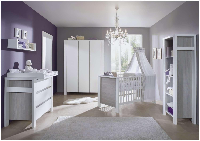 Le Bon Coin Lit Bébé Ikea Élégant Impressionnant Chambre Bébé Montessori Lovely Awesome Deco Chambre