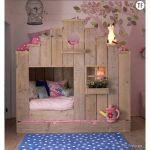 Le Bon Coin Lit Enfant Fraîche Le Bon Coin Lit Enfant Dormir Dans Un Lit Cabane – Boostmed