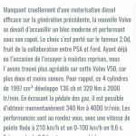 Leclerc Linge De Lit Inspirant Housse De Rangement Sous Vide Leclerc Beau Housse Rangement Couette