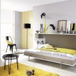 Linge De Lit 160x200 De Luxe Couette Pour Lit 160—200 Ikea Génial Lit King Size 200—200 Ikea