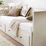 Linge De Lit 160x200 Frais Couette Pour Lit 160—200 Ikea Génial Parure De Lit 2 Places Housse