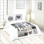 Linge De Lit 160x200 Génial Couette Pour Lit 160—200 Ikea Nouveau Ikea Drap Housse 90—200