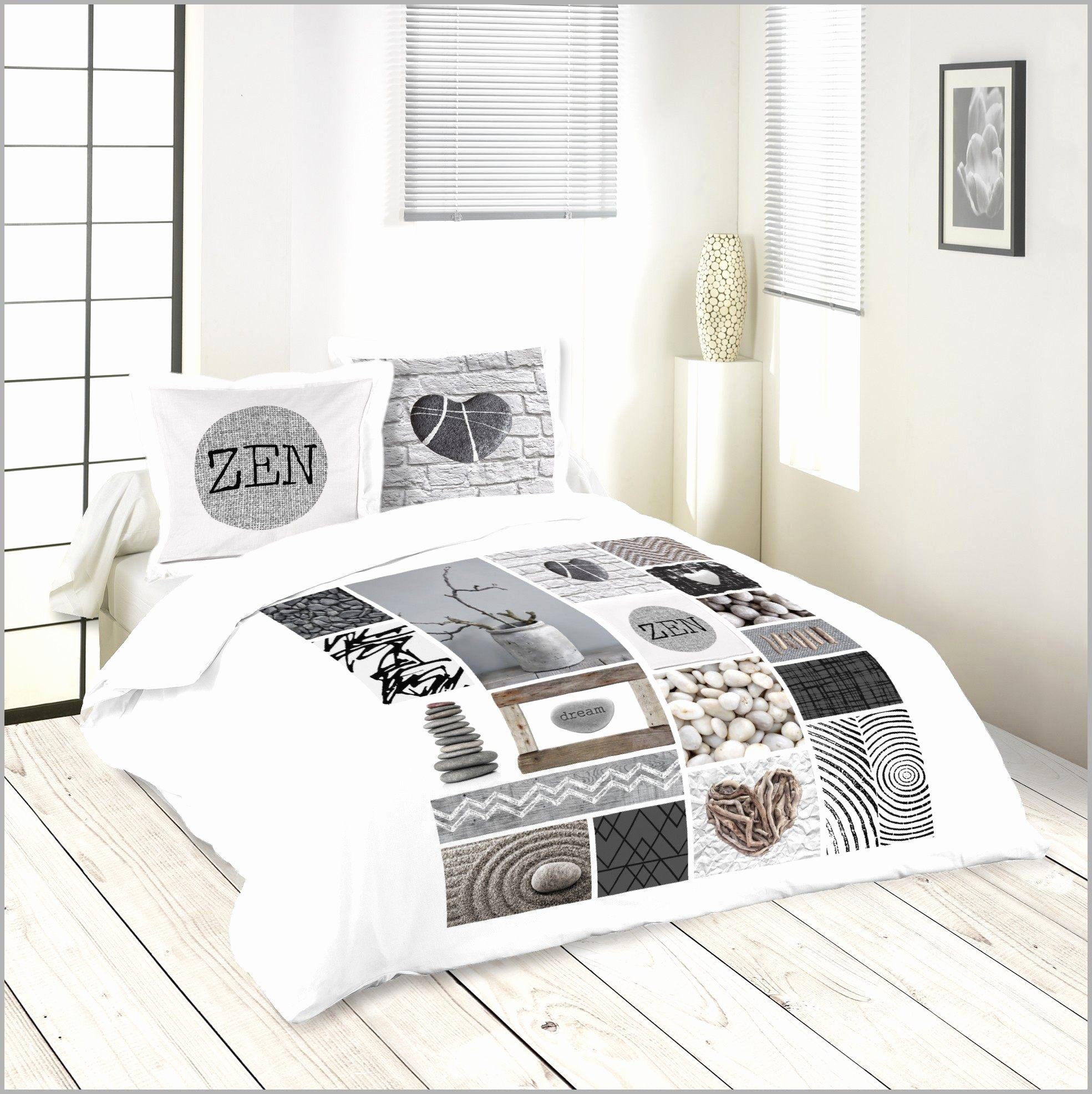 Linge De Lit 160×200 Génial Couette Pour Lit 160—200 Ikea Nouveau Ikea Drap Housse 90—200