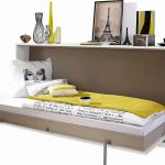 Linge De Lit 160x200 Inspiré Couette Pour Lit 160—200 Ikea élégant Tete De Lit Led L Gant 30 L