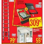 Linge De Lit 180x200 Beau Parure De Lit Design Luxe Parure De Lit 2 Places Bel Wilde Wellen 0d