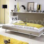 Linge De Lit 180x200 Génial Tete De Lit 180—200 Luxe 14 Best Linge De Maison Pinterest